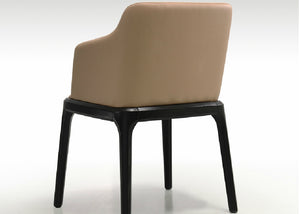 Sala Dining Chair
