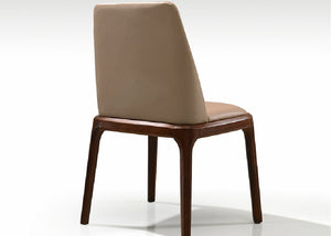 Jackson Ash Wood  Chair
