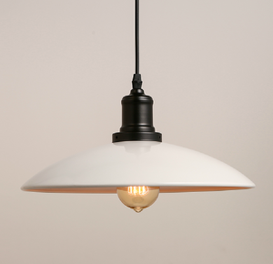 Moore Ceiling Lamp