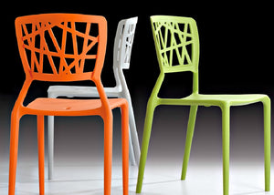 Viento Chair