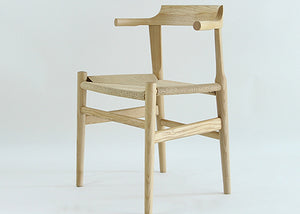 Wegner Kanken Chair