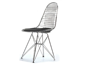Tyson Wire Chair