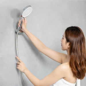 Xiaomi Mijia 3 Modes Handheld Shower Head