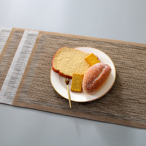 Homlly Wotten Table Mat