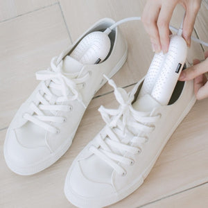 Xiaomi Portable UV Sterilizing Shoe Dryer