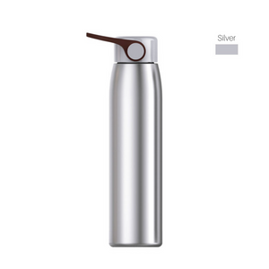 Nitt Stainless Steel Thermo Bottle (320ml)
