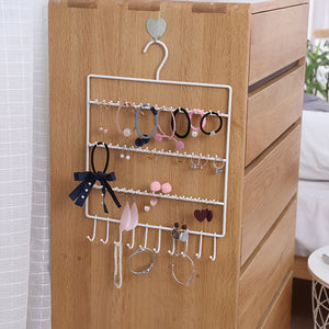 Homlly accessories hanger