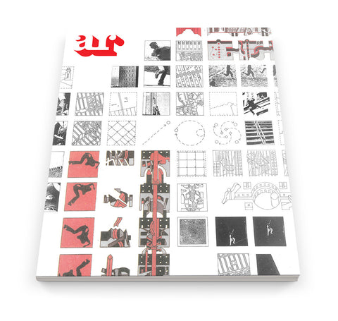 The Architectural Review Issue 1411, September 2014