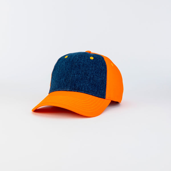 pokemon-cap