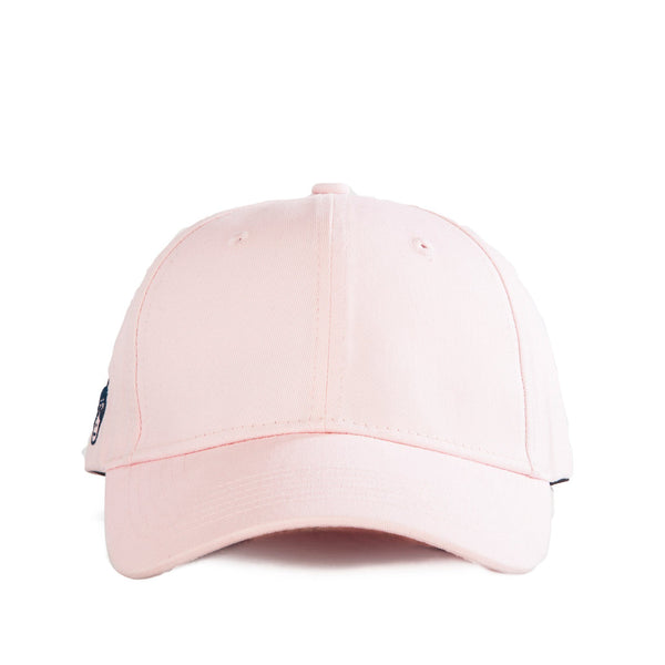 Rose Quartz Baseball Urban Monkey