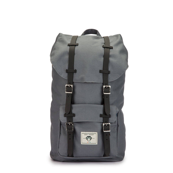 Adventure Pack Backpacks Urban Monkey