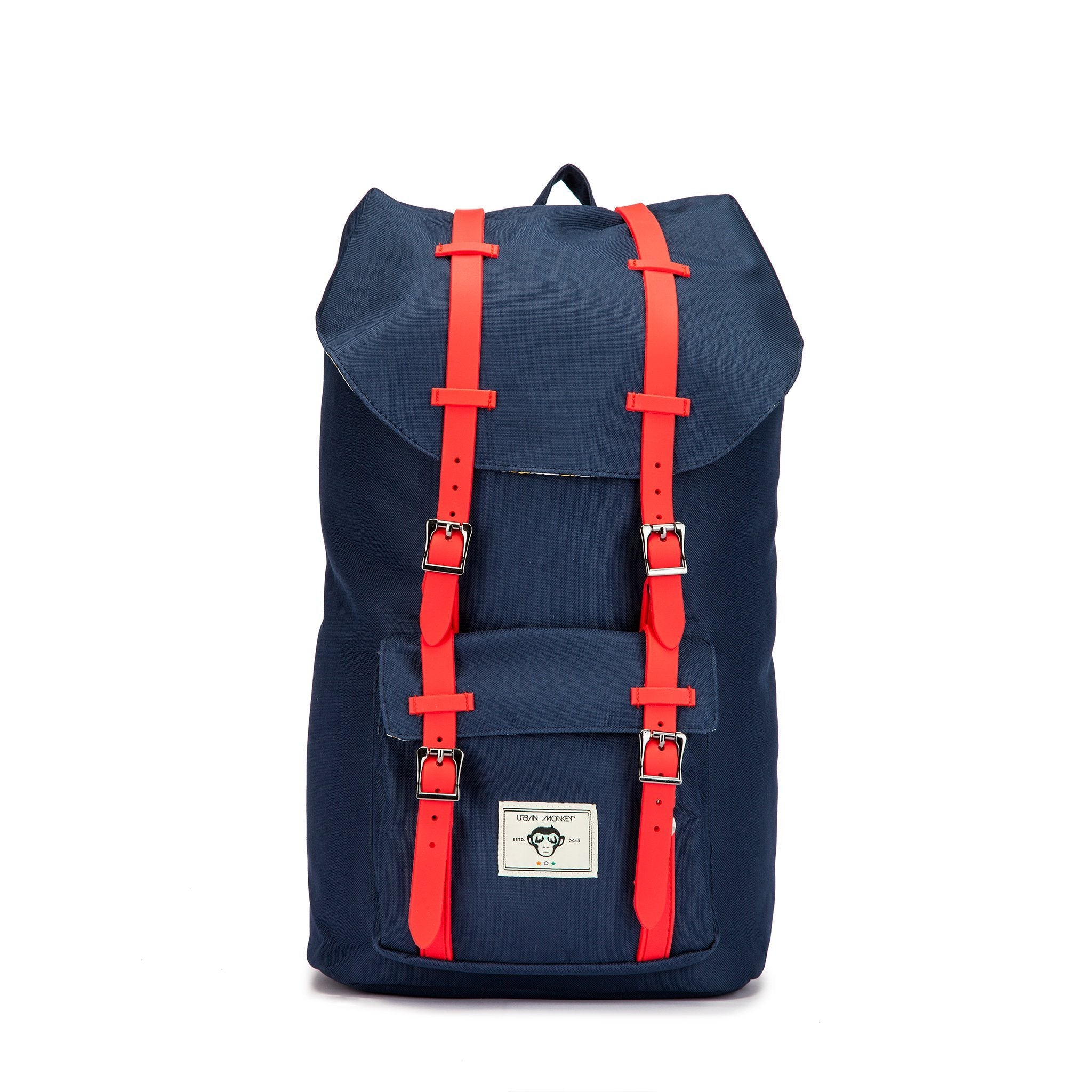 Adventure Pack - Royal Blue