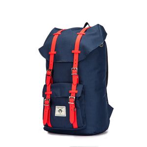 adventure-pack-royal-blue-2019-best-backpack-for-travel