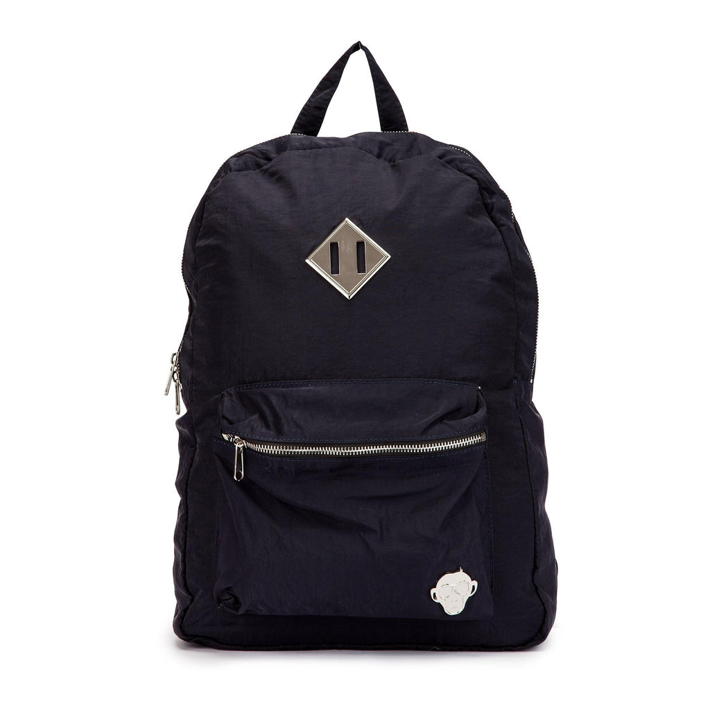 the-classic-bag-navy-blue