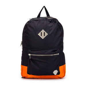 The Classic Bag Backpacks Urban Monkey