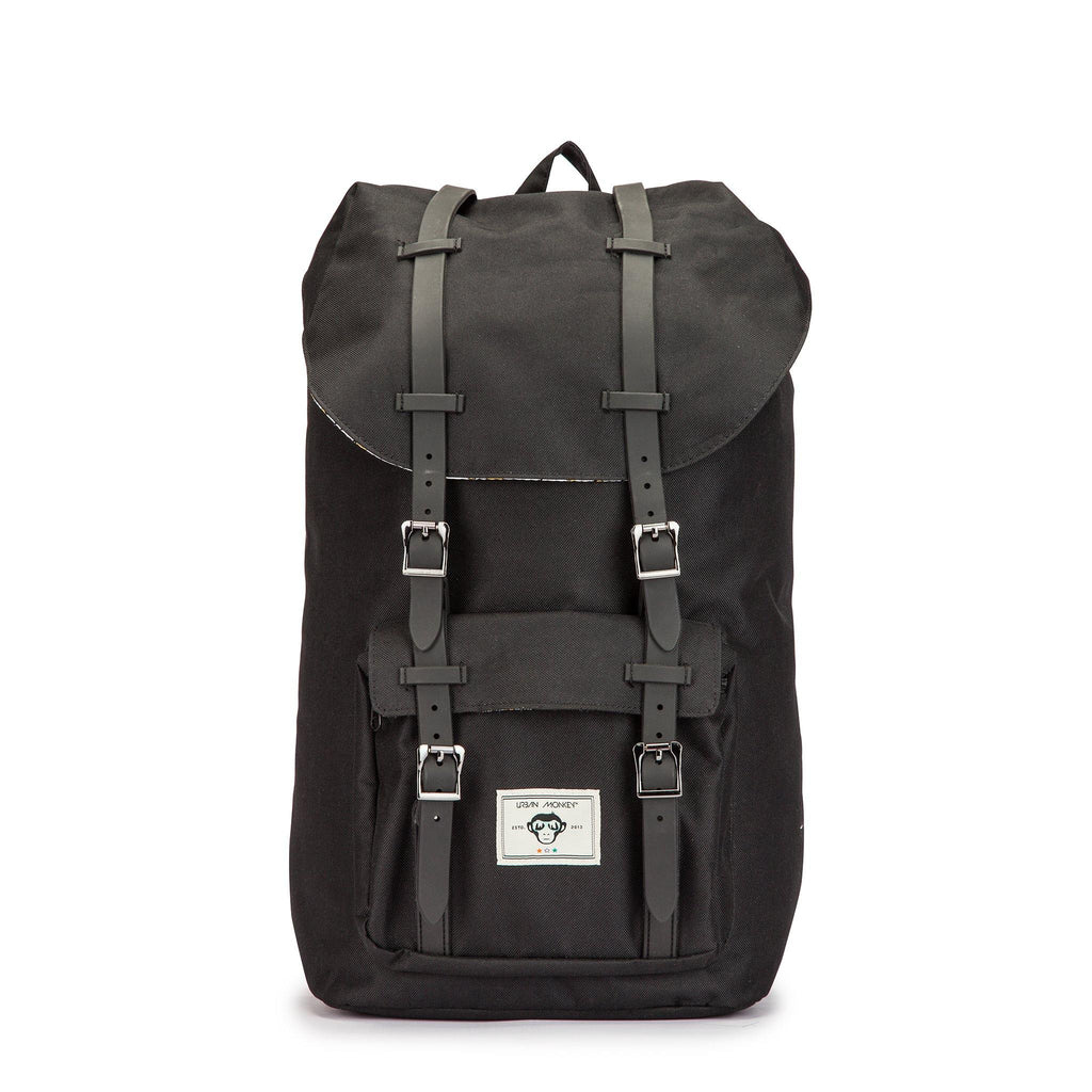 adventure-pack-black-on-black-on-blacks