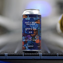 Load image into Gallery viewer, East & West Pale Ale