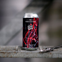 Load image into Gallery viewer, 15 Mile Round Trip | 8.0% DIPA Vocation X Sure Shot 440ml