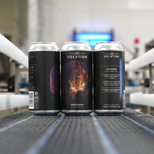 Load image into Gallery viewer, Mesmerism | 10.0% Triple IPA 440ml