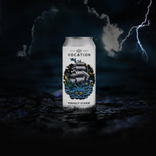 Load image into Gallery viewer, Perfect Storm | 6.6% New England Pale Ale 440ml