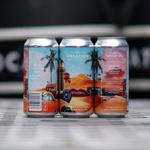 Load image into Gallery viewer, Imperial Coconut | 11% Black TIPA 440ml
