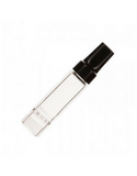 Arizer Air Glass Aroma Tube with Tip