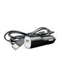 Arizer Air Car Charger