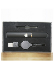 Elips Wax/ Dry Single kit Vaporizer