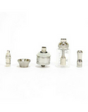 Aspire Nautilus Adjustable Tank
