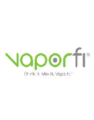 VaporFi- Dutch Apple Pie E-Juice(30ml)
