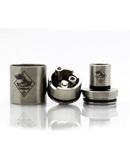 Tugboat v3 RDA by Flawless