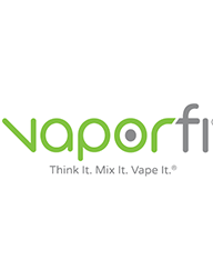 VaporFi- Raspberry Mocha E-Juice(30ml)