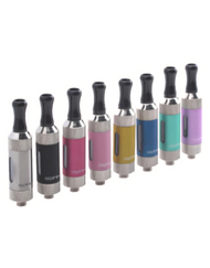 Aspire Vivi Nova-S Glass Kit Pack
