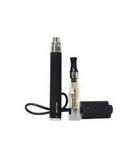 eGo T - SINGLE KIT Vaporizer