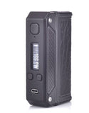 Therion DNA 166 TC Box Mod by LostVape
