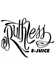 Ruthless- Mandingo E-Juice(15ml)