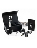 G Pen Ground Material Vaporizer