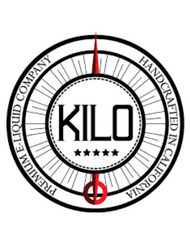 KILO- Kiberry Yogurt E-Juice(30ml)