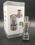 Smok TFV4 Subohm Single Tank - FULL KIT