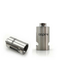 Aspire Nautilus Mini Tank with