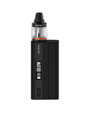 Smok Quantum 80W TC BRIT Mini Kit