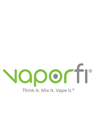 VaporFi- Strawberry Shortcake Ice Cream E-Juice(30ml)