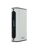 Eleaf iPower 80W TC 5000 mAh Box Mod
