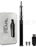 Vaporite Platinum Plus Kit