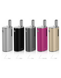 Eleaf iNano Full Kit