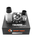 Tsunami RDA by Geek Vape