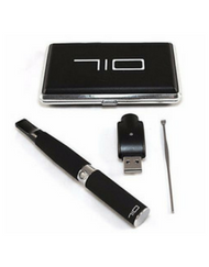 710 MINI Pen Vaporizer