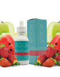 AQUA - Pure E-juice (60ml)