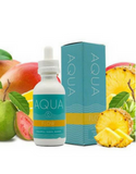 AQUA - Flow E-juice (60ml)