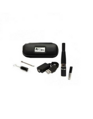 Atmos 510 MINI Bullet kit Vaporizer